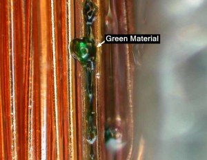 Green-Material-on-Coil-pic
